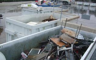 http://www.seguonews.it/colpo-grosso-al-centro-di-raccolta-rifiuti-di-serradifalco-ladri-rubano-camion-della-differenziata-e-muletto