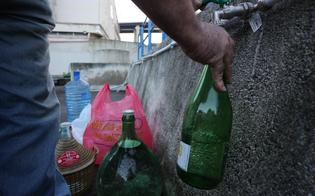 http://www.seguonews.it/acqua-a-caltanissetta-e-crisi-allungati-i-giorni-per-la-distribuzione-siciliacque-rassicura-problema-risolto-in-7-giorni