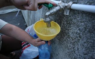 http://www.seguonews.it/acqua-a-caltanissetta-lunedi-distribuzione-a-firrio-e-via-paladini-a-san-cataldo-servite-platani-e-pizzo-carano