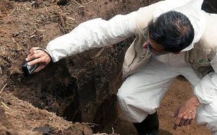http://www.seguonews.it/geologia-forense-venerdi-e-sabato-un-corso-al-tribunale-di-caltanissetta