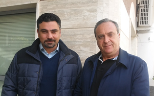 http://www.seguonews.it/caltanissetta-fuschi-lomonaco-esultano-vinto-niente-immigrati-allex-oratorio
