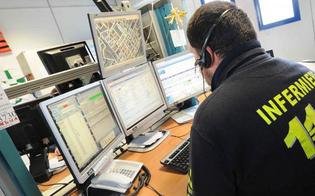 http://www.seguonews.it/caltanissetta-neonata-in-arresto-cardiaco-operatore-del-118-istruisce-al-telefono-la-madre-per-rianimarla-e-salva