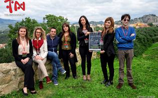 http://www.seguonews.it/lultima-scintilla-domenica-a-caltanissetta-il-casting-del-corto-del-regista-bonaffini