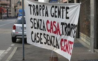 https://www.seguonews.it/alloggi-popolari-da-caltanissetta-a-gela-esplode-la-protesta-degli-abusivi-revocate-i-provvedimenti-di-sfratto