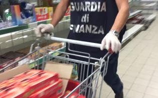 http://www.seguonews.it/alimenti-e-cosmesi-scaduti-in-supermercato-del-nisseno-sequestrati-2mila-prodotti-dalla-guardia-di-finanza