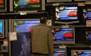 http://www.seguonews.it/il-mio-televisore-nuovo-e-difettoso-pensionato-nisseno-minaccia-negoziante-con-accetta-denunciato