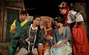http://www.seguonews.it/larte-della-beffa-domenica-il-primo-appuntamento-della-rassegna-teatrale-al-margherita