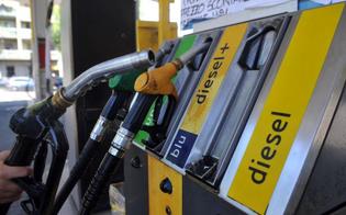 https://www.seguonews.it/sciopero-dei-benzinai-impianti-chiusi-per-tre-giorni-anche-in-sicilia-dal-14-al-17-dicembre