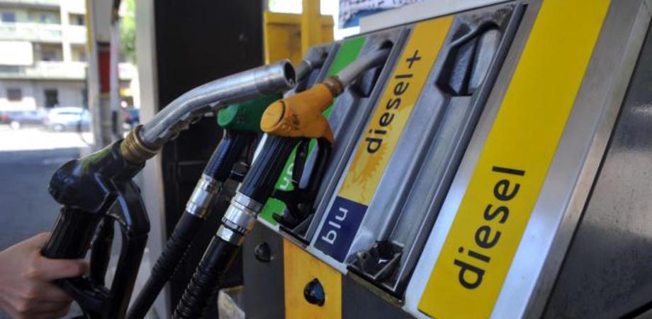 Sciopero dei benzinai, impianti chiusi per tre giorni anche in Sicilia dal 14 al 17 dicembre