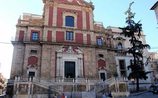http://www.seguonews.it/museo-diffuso-moncadiano-giovedi-linaugurazione-con-rievocazione-storica-e-banchetto
