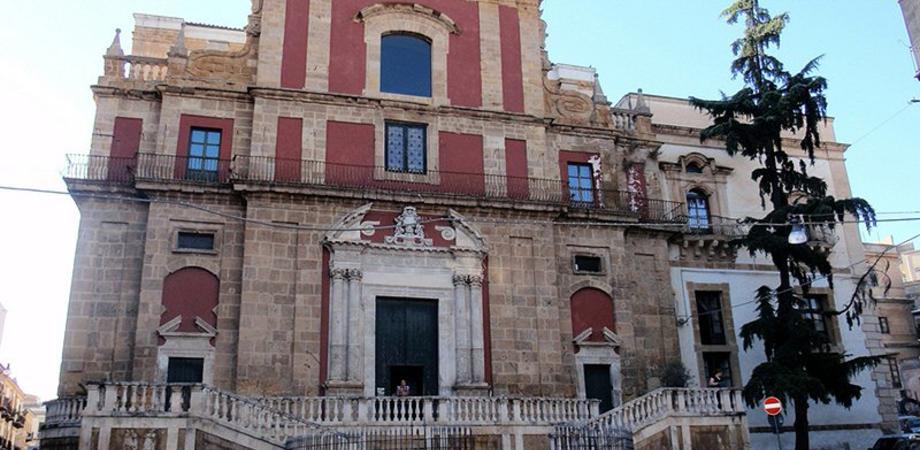 """""""Via il colore rosso dal prospetto di Sant'Agata"""". Il Pg della Cassazione favorevole, attesa per la sentenza dei giudici"""
