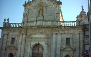 https://www.seguonews.it/hacker-attaccano-la-pagina-facebook-della-chiesa-madrice-di-san-cataldo