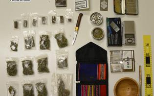 https://www.seguonews.it/lotta-allo-spaccio-giovane-arrestato-a-san-cataldo-la-polizia-sequestra-zaino-con-droga-e-kit-del-pusher