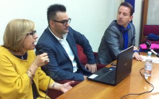 http://www.seguonews.it/talenti-emergenti-la-kermesse-sancataldese-si-rinnova-con-piu-serate-e-nuove-categorie
