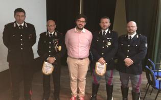 https://www.seguonews.it/non-bruciate-la-vita-sulla-strada-incontro-del-rotaract-al-classico-con-polizia-e-carabinieri