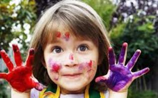 http://www.seguonews.it/giocando-con-la-gioconda-il-cantiere-delle-idee-lancia-un-nuovo-progetto-dedicato-ai-bambini