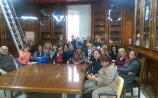 http://www.seguonews.it/vigileremo-sullappalto-della-refezione-sindacati-e-lavoratrici-delle-mense-incontrano-il-sindaco