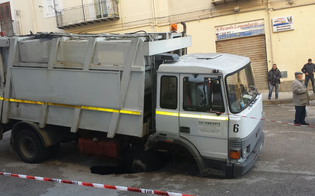 https://www.seguonews.it/la-voragine-di-piazza-pirandello-cauti-i-tecnici-problema-risolto-entro-8-10-giorni