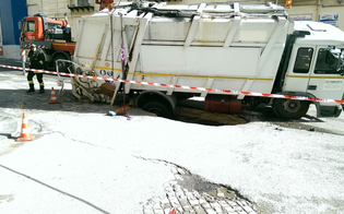 http://www.seguonews.it/piazza-pirandello-costi-eccessivi-per-riparare-la-fogna-lassessore-falci-necessario-nuovo-impianto-tocca-a-caltaqua