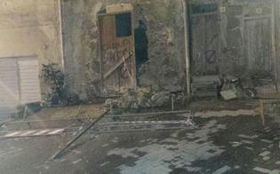 http://www.seguonews.it/si-sbriciola-il-centro-storico-di-caltanissetta-al-rione-angeli-crolla-il-muro-di-una-palazzina-disabitata