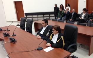 http://www.seguonews.it/procura-per-i-minori-a-caltanissetta-arriva-nuovo-magistrato-lorganico-dellufficio-torna-a-pieno-regime