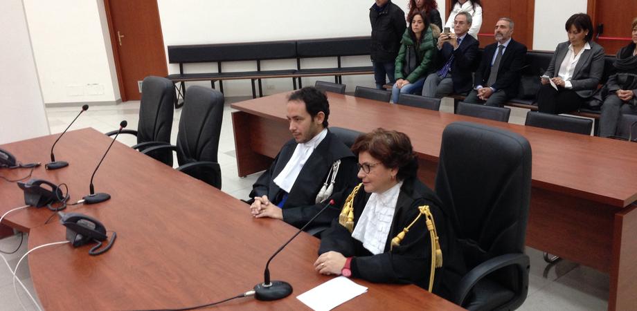 Procura per i Minori, a Caltanissetta arriva nuovo magistrato. L'organico dell'ufficio torna a pieno regime