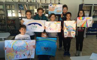 http://www.seguonews.it/concorso-lions-club-un-poster-per-la-pace-4-studenti-nisseni-in-corsa-per-la-vittoria