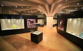 http://www.seguonews.it/museo-mineralogico-visitabile-part-time-critici-i-consiglieri-dolce-e-petitto-scelta-che-penalizza-i-flussi-turistici