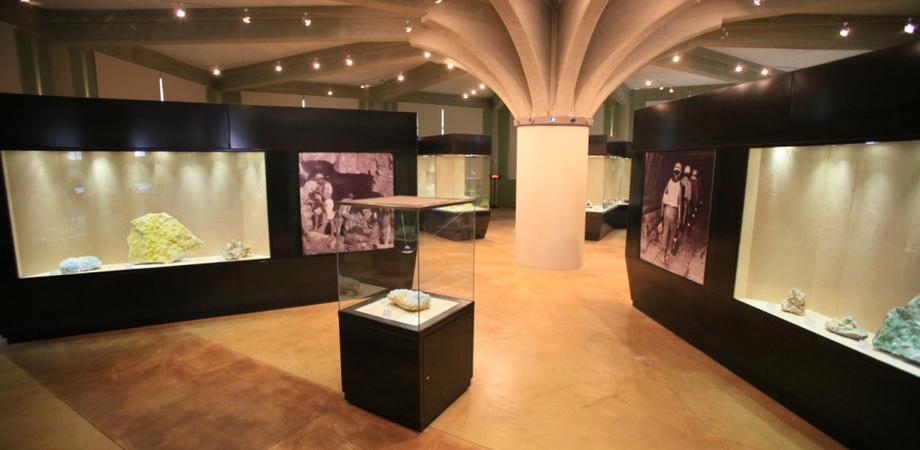 """Il M5S: """"In Sicilia musei come saune"""". A Caltanissetta e Gela climatizzatori vecchi e non funzionanti"""