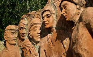 http://www.seguonews.it/distretto-turistico-delle-miniere-online-il-portale-web-per-i-tour-virtuali