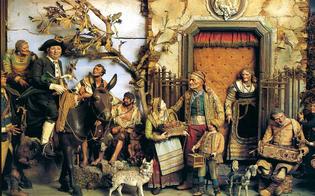 http://www.seguonews.it/antichi-presepi-napoletani-dal-30-novembre-la-mostra-al-museo-diocesano