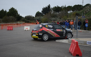 http://www.seguonews.it/rally-day-centro-sicilia-trionfano-luigi-bruccoleri-e-ivan-rosato