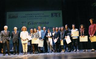 https://www.seguonews.it/giornata-del-rapisardiano-assegnati-i-premi-letterari-agli-studenti