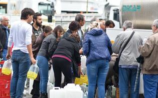 http://www.seguonews.it/servizio-idrico-in-provincia-di-caltanissetta-i-sindacati-ai-sindaci-la-nuova-ati-da-costituire-entro-il-12-aprile