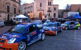 http://www.seguonews.it/rally-day-centro-sicilia-67-equipaggi-in-pole-per-la-seconda-edizione