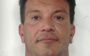 http://www.seguonews.it/doping-a-caltanissetta-torna-libero-listruttore-alfano-il-giudice-gli-impone-lobbligo-di-dimora