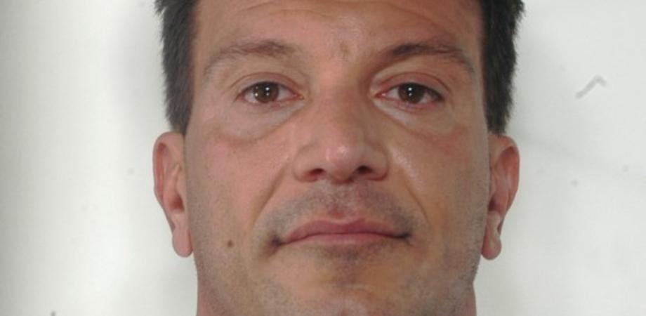 Doping a Caltanissetta, torna libero l'istruttore Alfano. Il giudice gli impone l'obbligo di dimora