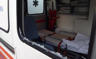 http://www.seguonews.it/turbolento-intervento-del-118-al-quartiere-san-domenico-un-uomo-sfonda-il-vetro-dellambulanza
