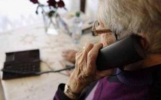 http://www.seguonews.it/a-caltanissetta-telefonate-da-truffatori-si-fingono-avvocati-e-poliziotti-per-derubare-gli-anziani