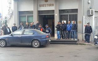 http://www.seguonews.it/viola-gli-obblighi-di-pubblica-sicurezza-arrestato-un-sessantacinquenne-a-caltanissetta