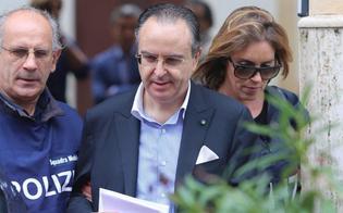 http://www.seguonews.it/tangenti-revocati-i-domiciliari-allex-presidente-rfi-lo-bosco-non-puo-reiterare-il-reato