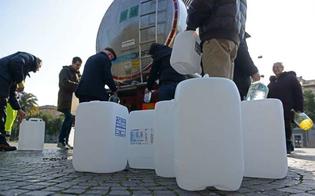 http://www.seguonews.it/la-maledizione-dellacqua-torbida-a-caltanissetta-tre-autobotti-per-rifornire-i-cittadini
