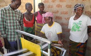 http://www.seguonews.it/pranzo-di-beneficienza-a-base-di-couscous-il-ricavato-sara-destinato-a-finanziare-un-laboratorio-tessile-in-africa