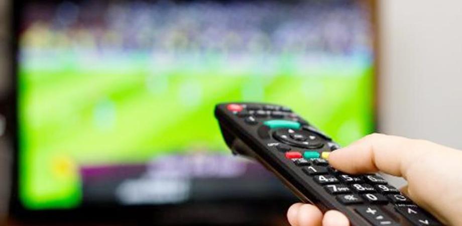 Bonus rottamazione tv, via alle domande dal 23 agosto: a chi spetta e come richiederlo