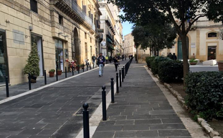 http://www.seguonews.it/strike-in-corso-vittorio-emanuele-auto-abbatte-cinque-paletti-caccia-al-pirata