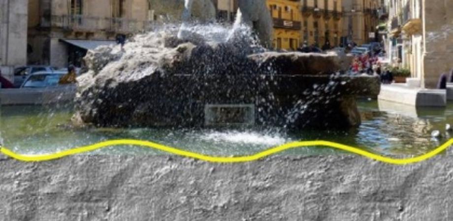 Prevenzione dei rischi geologici. Giovedì un convegno del Rotary Club Caltanissetta