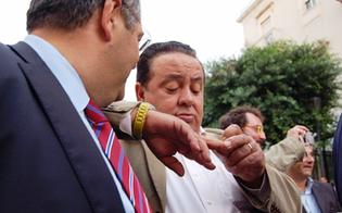 http://www.seguonews.it/la-procura-di-enna-stoppa-luniversita-romena-di-crisafulli-occupazione-delle-aule-senza-presupposto-legale