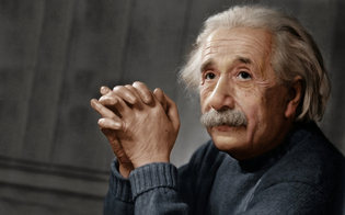 http://www.seguonews.it/venerdi-al-mottura-la-dante-alighieri-dedica-un-incontro-al-rivoluzionario-scienziato-albert-einstein