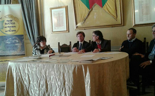 https://www.seguonews.it/oggi-sposi-sicilia-dal-21-al-29-novembre-a-palermo-sara-presente-anche-glamevents