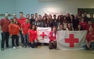 http://www.seguonews.it/croce-rossa-formati-nuovi-aspiranti-a-sommatino-a-dicembre-gli-esami-per-il-determinato-team